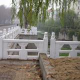 河道石栏杆4
